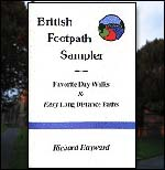 Image of British Footpath Sampler - Favorite Day Walks